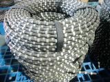 Провод диаманта для карьера Granite&Marble
