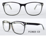 De nieuwe Optische Glazen van de Acetaat van de Aankomst Modieuze
