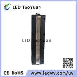기계 300W를 인쇄하는 385-395nm LED를 치료하는 UV 기계