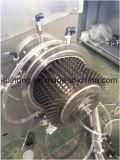 Kh600インフレーションのミキサーシステム