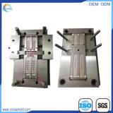 Personalizzare lo stampaggio ad iniezione di plastica della muffa del silicone della pressofusione