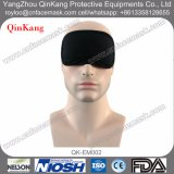 Il sonno facile personale Eyepatch/Eyemask per l'indicatore luminoso evita