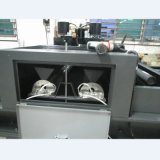 UVtrockner der Offsetmaschinen-TM-UV-F3