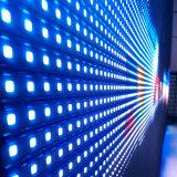물 증거 옥외 광고 풀 컬러 LED 단말 표시 스크린