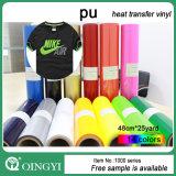 Qingyi 열전달 비닐 Rolls는 새기기를 위해 도매한다