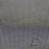 [40د] [285ت] ماء & [ويند-رسستنت] إلى أسفل دثار يحاك [دوبّي] نسيج مربّع جاكار 26.5% بوليستر 73.5% نيلون [بلند-وفينغ] [إينترتإكستثر] بناء ([ه018])