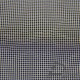 Вода & Ветр-Упорной вниз сплетенная курткой ткань Intertexture полиэфира 73.5% жаккарда 26.5% шотландки Dobby Nylon Смешивать-Сотка (H018)