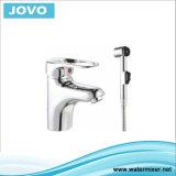 Escolhir Jv 72702 do Faucet da bacia do punho