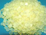 Resina sintetizada C5 del precio bajo para el palillo del pegamento