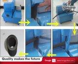 Coupeurs hydrauliques portatifs d'outil/boyau de coupeur de boyau