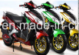 (1000With1500W) Motocicleta elétrica