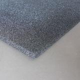 Eco-Freundlich-Aluminium Faser-Panel 100% (AFP)