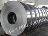 Прокладка Zincalume стальной прокладки Galvalume разреза Q195 стальная