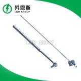 Pole Line Turnbuckle Type Hot DIP galvanizado Stay Rod com Bolck