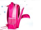 Schoolbag bonito para o miúdo