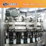 金属の錫ジュースのFillingnのHy満ちる機械装置