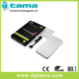 de Pakken van de Batterij 20000mAh Rechargerable voor de Draagbare Lader van de Telefoon