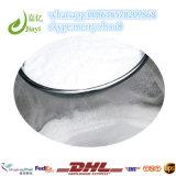 Fumarato alérgico anti de Ketotifen de las drogas para 34580-14-8 antiasmático