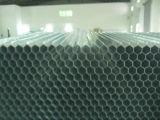 換気のパネル(HR274)を保護するEMIのための傾いたアルミニウム蜜蜂の巣コア