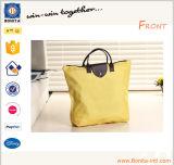 Новая хозяйственная сумка хозяйственной сумки 600d женщины способа