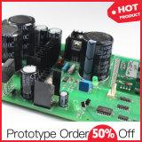 Hochleistungs--Batterieverbinder gedruckte Schaltkarte für Unterhaltungselektronik