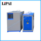 IGBT Induktions-Heizungs-Maschine für schmelzende Metalle