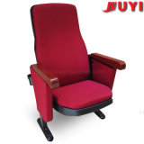 Juyi Jy-625 Big Theatre Chair Hall Seating