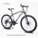よいデザインカーボン山の自転車(ly27)