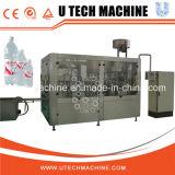 Машина завалки минеральной вода надежного цены автоматическая