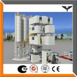 Skip van de container Verticale Concrete het Mengen zich van het Type Installatie
