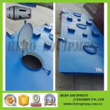 Contenitore resistente standard del minerale metallifero