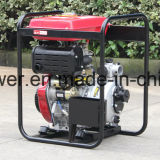 2inch 3inch 4 Zoll-Dieselmotor, Landwirtschafts-Dieselwasser-Pumpe