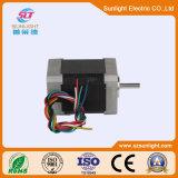 Mini-BLDC elektrischer schwanzloser P.M. schwanzloser Gleichstrom-Motor Gleichstrom-für Bus