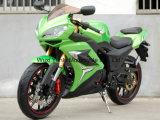 Rzm250f-4b che corre motociclo 150cc/200cc/250cc