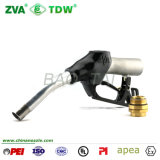 Zva Dn 25の給油所のための自動燃料ノズル