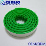 Giocattolo compatibile del blocchetto della striscia del nastro dei cicli 3m da 1 m. Nimuno