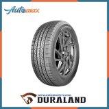 Neumático de coche barato del rendimiento ultra alto