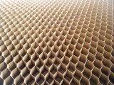 Ein Teilpolyurethan-Kleber für Panel-Masseverbindung (Flexibond 8010)