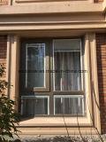 Окно Casement высокого качества алюминиевое