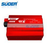Suoer 1000W MPPT Grid Tie Power Inverter (GTI-D1000B)