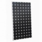 Panneau solaire 300W des prix monocristallins de rendement de haute énergie