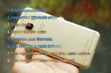 Originale 2016 per il telefono mobile della macchina fotografica di memoria 16MP di pollice 4G Lte Octa della ROM 5.2 di RAM 2016) 4GB 32/64GB di Samsung Galexy C5 (