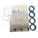 Piezas de chorro de agua sello de la máquina de flujo de un kit de reparación De Sunstart Fabricante