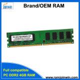 Модуль памяти пожизненной гарантии PC2-6400 256MB*8 4GB DDR2 800