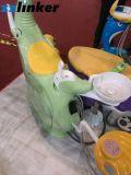 Loverly子供の椅子の歯科単位装置Zzlinker