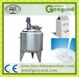 Serbatoio del latte di alta qualità