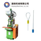 машина впрыски замка уплотнения руководства 30tons вертикальная пластичная отливая в форму