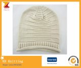 Chapéus mornos de venda quentes do inverno da alta qualidade