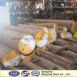 Het speciale Staal van de Matrijs van het Staal Plastic om Staaf (1.2083/SUS420J2/420)