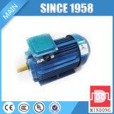 Мотор индукции IEC стандартный 415V B5 серии Y2 для сбывания